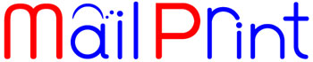 Mailprintロゴ